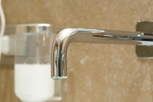 Installation adoucisseur eau Caen